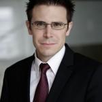 Christian Maitz
