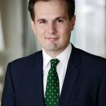 Christoph Hauser