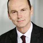 Gerhard Kienast