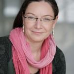 Karina Hellbert