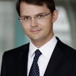 Pavel Bachleda