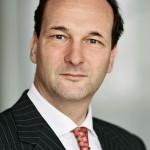Peter M. Polak
