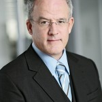 Rudolf K. Fiebinger
