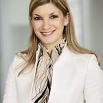 Sabine Hartzhauser