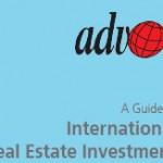 ADVOC Guide