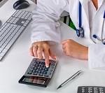 Arzt_klein