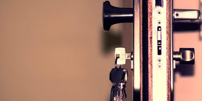 Keycards für Wohnungen | Was ist zu beachten?