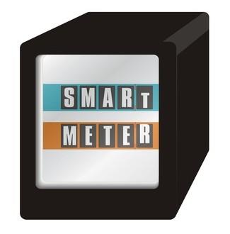 Smart Meters – Viel Lärm um Wenig