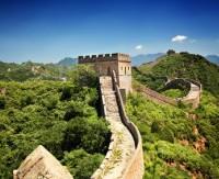 Der unbekannte Riese: Worauf bei China-Geschäften zu achten ist