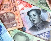 China – Investitionen wollen geschützt sein
