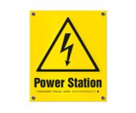 FPLP TOP im Energierecht